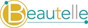 Beautelle Order Online