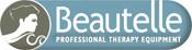 Beautelle Uk Mobile Reflexology Foot Treatment Set For